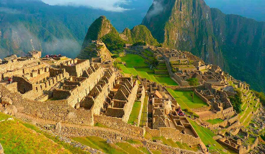 cultura-inca-empire-culture